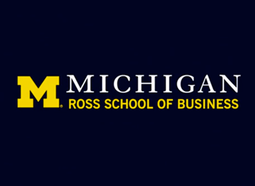 Michigan Business School