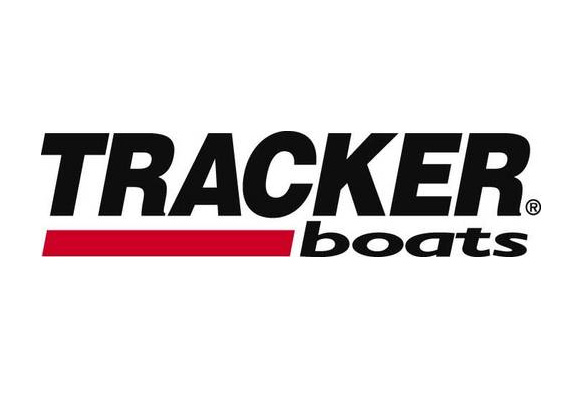 Information architecture for Tracker Boats, a division of Bass Pro Shops. My work included taxonomy design, user surveys, card sorting, dealer interviews, site map creation and tree testing.